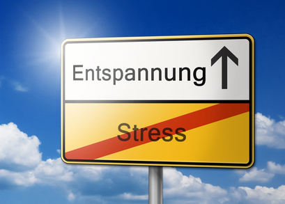 Quelle: stress-minimal